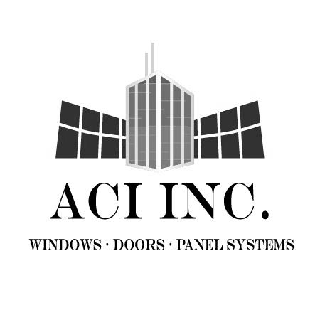 ACI Windows and Doors