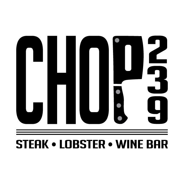 Chop 239 Marco Island