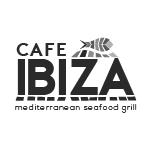 Cafe Ibiza Fort Lauderdale Beach