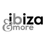Ibiza & More