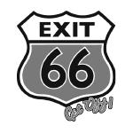 Exit 66 Fort Lauderdale