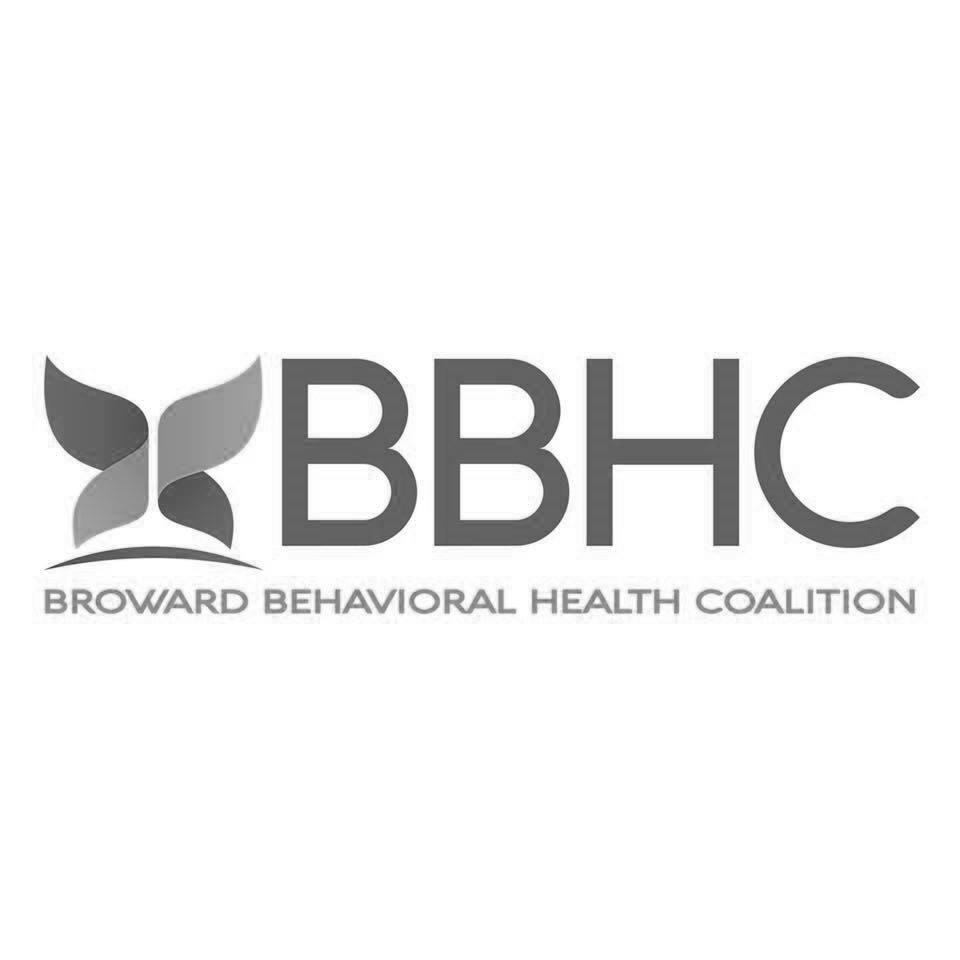 Broward Behavioral Health Coalition