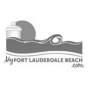 MyFortLauderdaleBeach.com