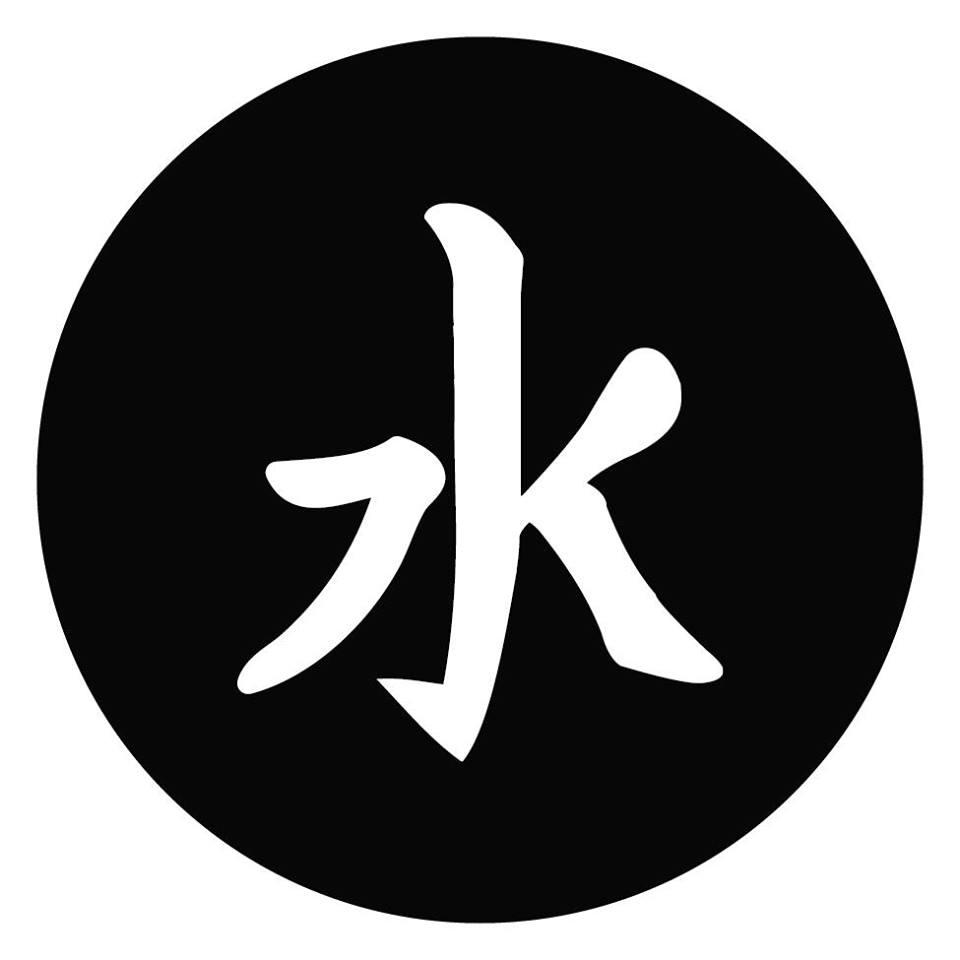 Tsukuro