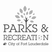 city of fort Lauderdale parks